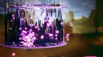 Octopath Traveler - Screenshots - Bild 2