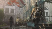 The Division 2 - Screenshots - Bild 2