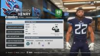 Madden NFL 19 - Screenshots - Bild 7