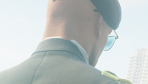 Hitman 2 - Screenshots