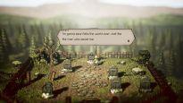 Octopath Traveler - Screenshots - Bild 4