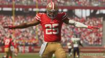 Madden NFL 19 - Screenshots - Bild 16