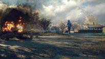 Generation Zero - Screenshots - Bild 2