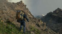 Death Stranding - Screenshots - Bild 23
