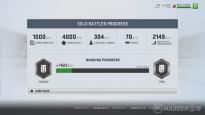 Madden NFL 19 - Screenshots - Bild 5