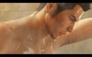 Yakuza 0 - Screenshots - Bild 10