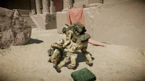 Warface - Screenshots - Bild 6