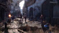 Dying Light 2 - Screenshots - Bild 2