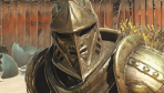 The Elder Scrolls: Blades - Screenshots