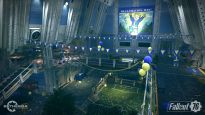 Fallout 76 - Screenshots - Bild 17
