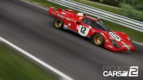 Project CARS 2 - Screenshots - Bild 9