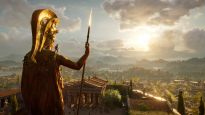 Assassin's Creed: Odyssey - Screenshots - Bild 7