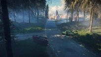 Generation Zero - Screenshots - Bild 1