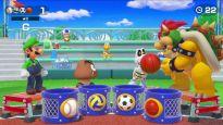 Super Mario Party - Screenshots - Bild 9