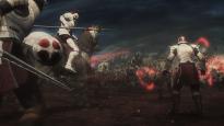 Fire Emblem: Three Houses - Screenshots - Bild 20