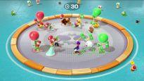 Super Mario Party - Screenshots - Bild 7