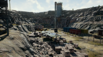 PlayerUnknown's Battlegrounds - Screenshots - Bild 9
