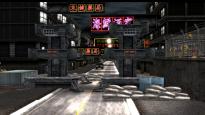 Metal Wolf Chaos XD - Screenshots - Bild 5