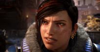 Gears 5 - Screenshots - Bild 9