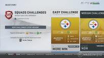 Madden NFL 19 - Screenshots - Bild 3