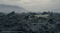 Death Stranding - Screenshots - Bild 35