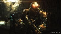 Anthem - Screenshots - Bild 7