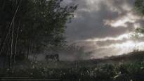 Ghost of Tushima - Screenshots - Bild 8