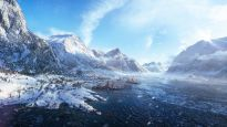 Battlefield V - Screenshots - Bild 12