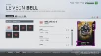 Madden NFL 19 - Screenshots - Bild 2
