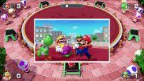 Super Mario Party - Screenshots - Bild 4