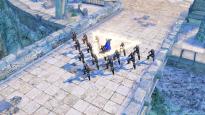 Fire Emblem: Three Houses - Screenshots - Bild 6