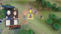 Fire Emblem: Three Houses - Screenshots - Bild 8