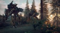 Generation Zero - Screenshots - Bild 5