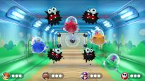 Super Mario Party - Screenshots - Bild 10