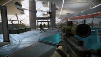 Warface - Screenshots - Bild 11