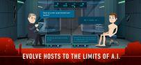 Westworld - Screenshots - Bild 11