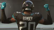 Madden NFL 19 - Screenshots - Bild 15