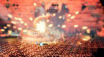 Octopath Traveler - Screenshots - Bild 5