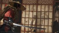 Ghost of Tushima - Screenshots - Bild 14