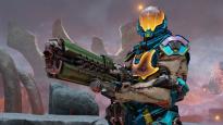Quake Champions - Screenshots - Bild 11