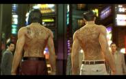 Yakuza 0 - Screenshots - Bild 3