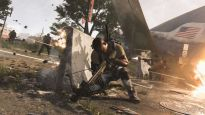 Tom Clancy's The Division 2 - Screenshots - Bild 8