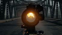 PlayerUnknown's Battlegrounds - Screenshots - Bild 15