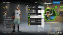 NBA Live 19 - Screenshots - Bild 4