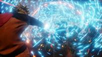Jump Force: Unite to Fight - Screenshots - Bild 2