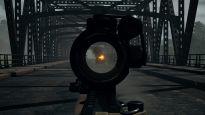 PlayerUnknown's Battlegrounds - Screenshots - Bild 14