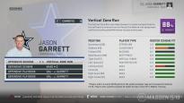 Madden NFL 19 - Screenshots - Bild 10