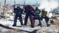 Fallout 76 - Screenshots - Bild 11