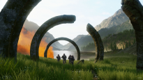 Halo Infinite - Screenshots - Bild 1