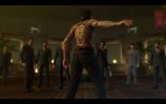 Yakuza 0 - Screenshots - Bild 4